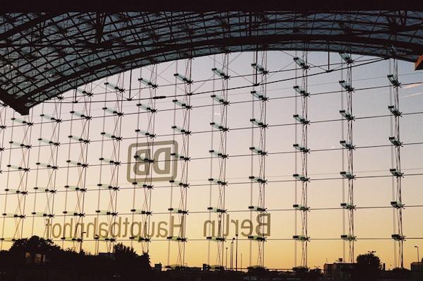 200607d_TransparenzBig_016_K20090209.jpg