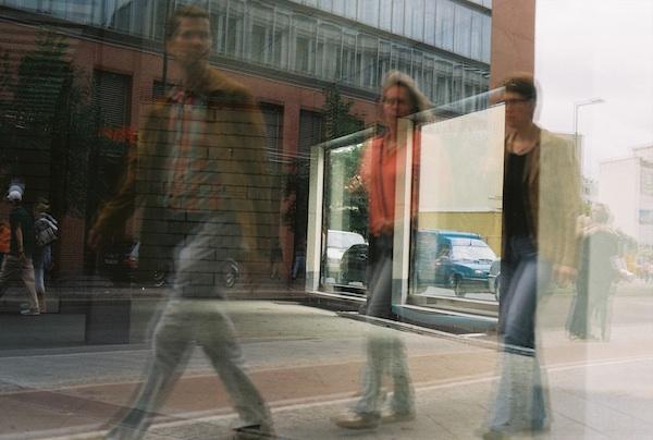 200608a_Transparenz_017_K20090209.jpg