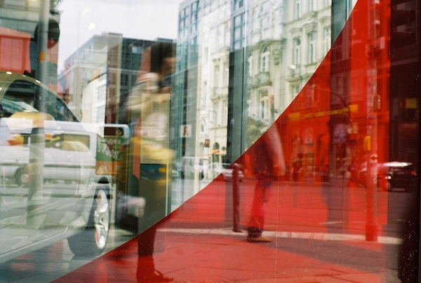 200608c_Transparenz_020_K20090209.jpg