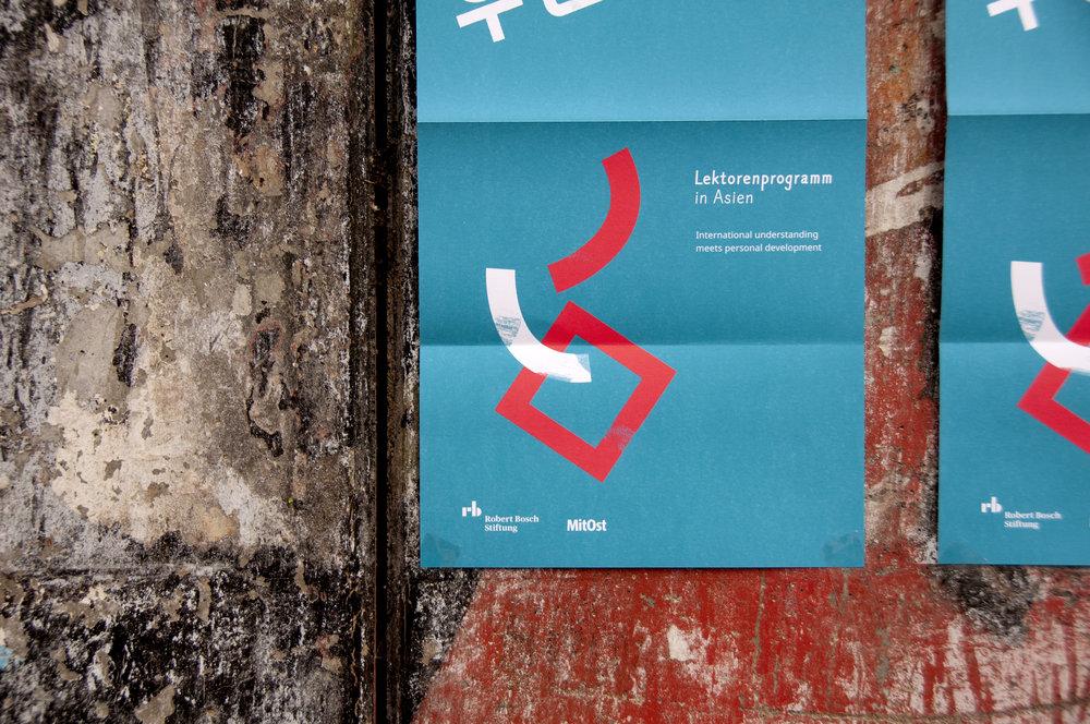 lektoren-plakat_DSC0586.jpg
