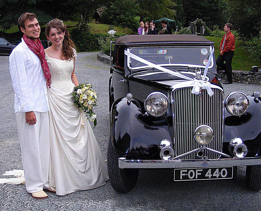 Wedding shot retouched by AL 6.1.jpg