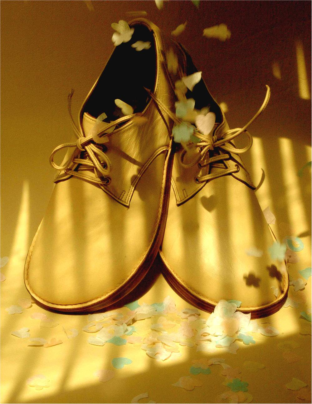 Nico Wedding Shoes 8.8.08.jpg