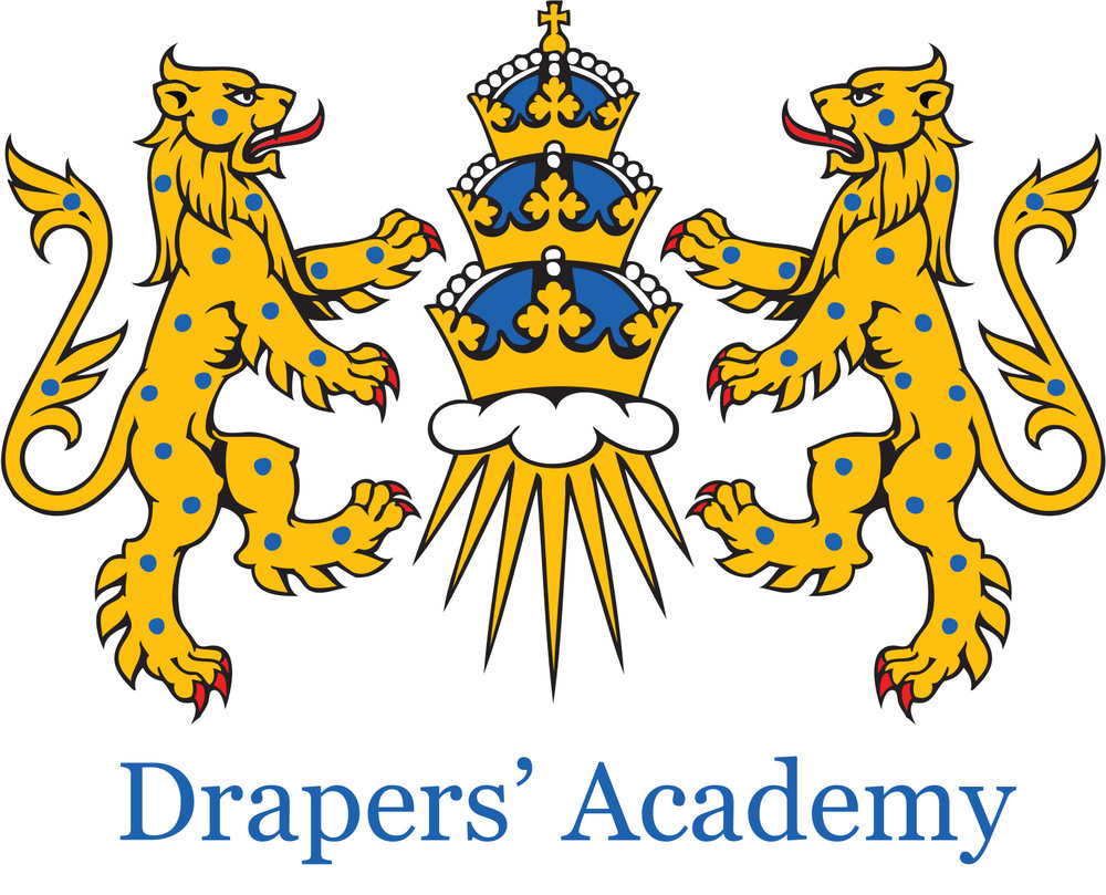 Drapers Academy updated logo.jpg
