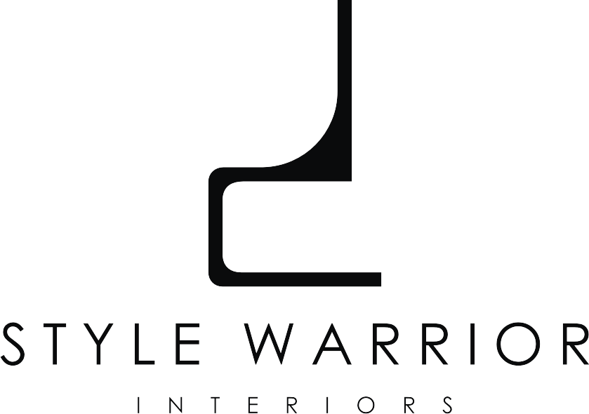 Style Warrior Interiors