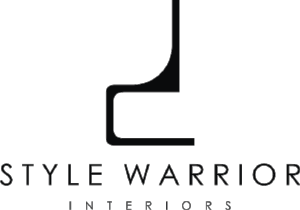 style warrior interiors melbourne.png