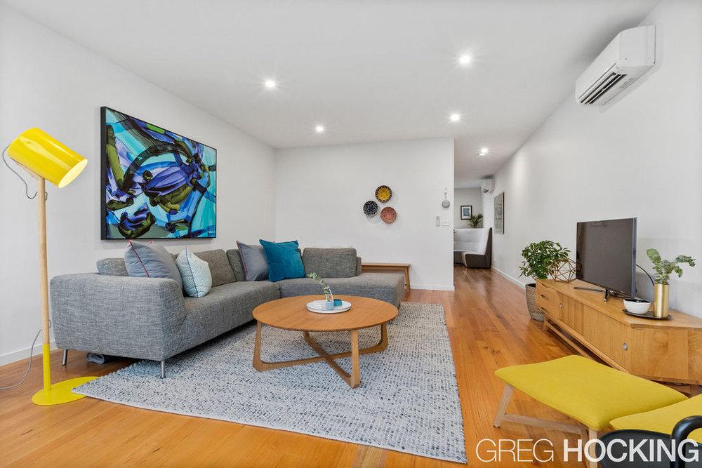 Williamstown Melbourne Creative Property Stylist Warrior (6).jpg