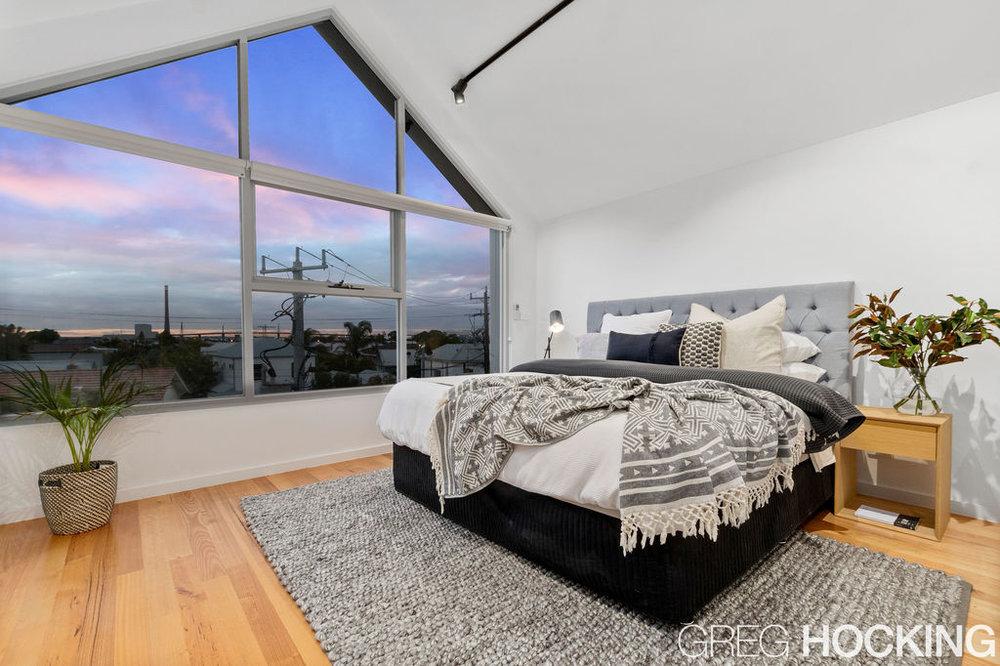 Williamstown Melbourne Creative Property Stylist Warrior (7).jpg