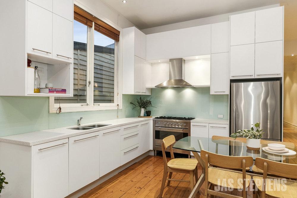 OFarrell Yarraville Inner West Creative Property Stylist Melbourne (1).jpg