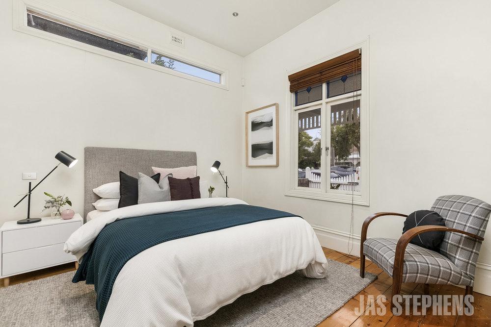 OFarrell Yarraville Inner West Creative Property Stylist Melbourne (2).jpg