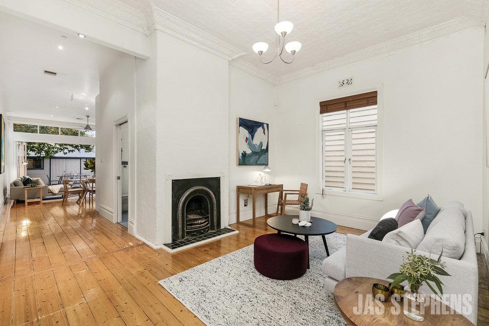 OFarrell Yarraville Inner West Creative Property Stylist Melbourne (5).jpg