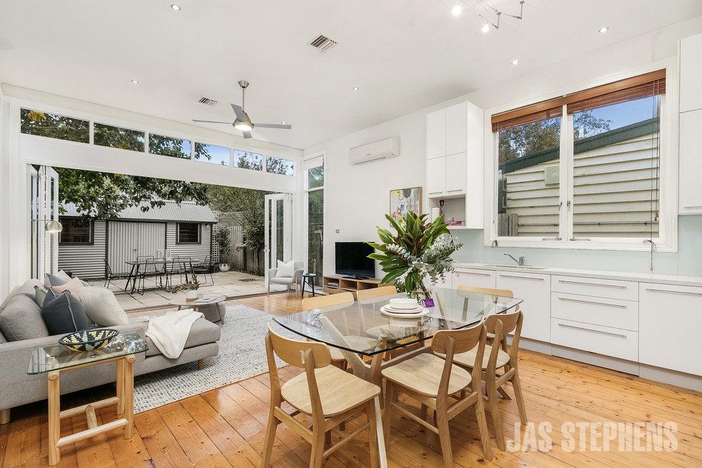 OFarrell Yarraville Inner West Creative Property Stylist Melbourne (6).jpg