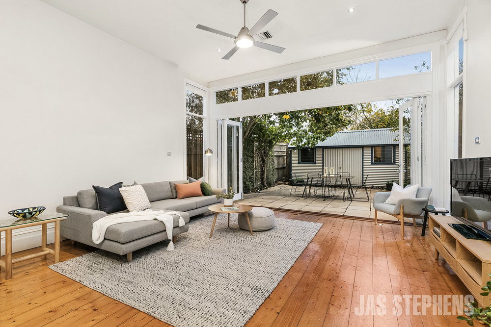 OFarrell Yarraville Inner West Creative Property Stylist Melbourne (7).jpg