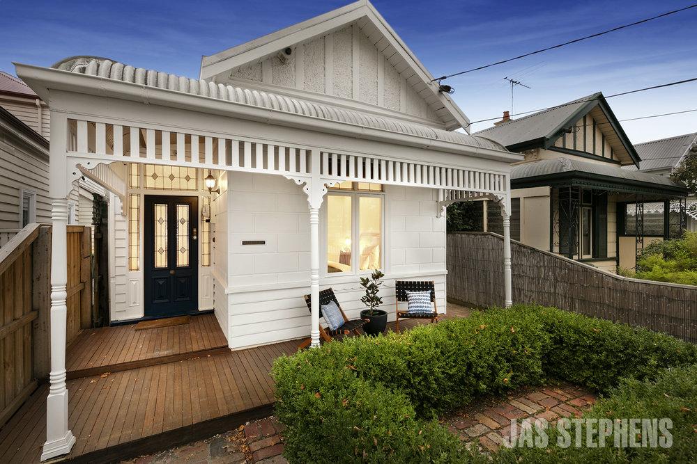 OFarrell Yarraville Inner West Creative Property Stylist Melbourne (9).jpg