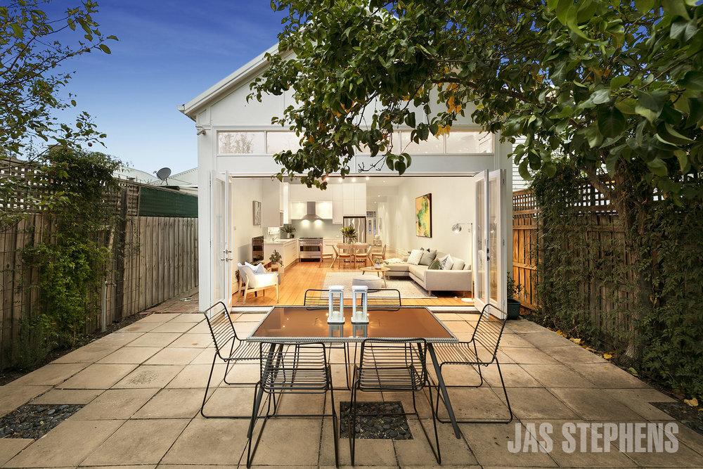 OFarrell Yarraville Inner West Creative Property Stylist Melbourne (10).jpg