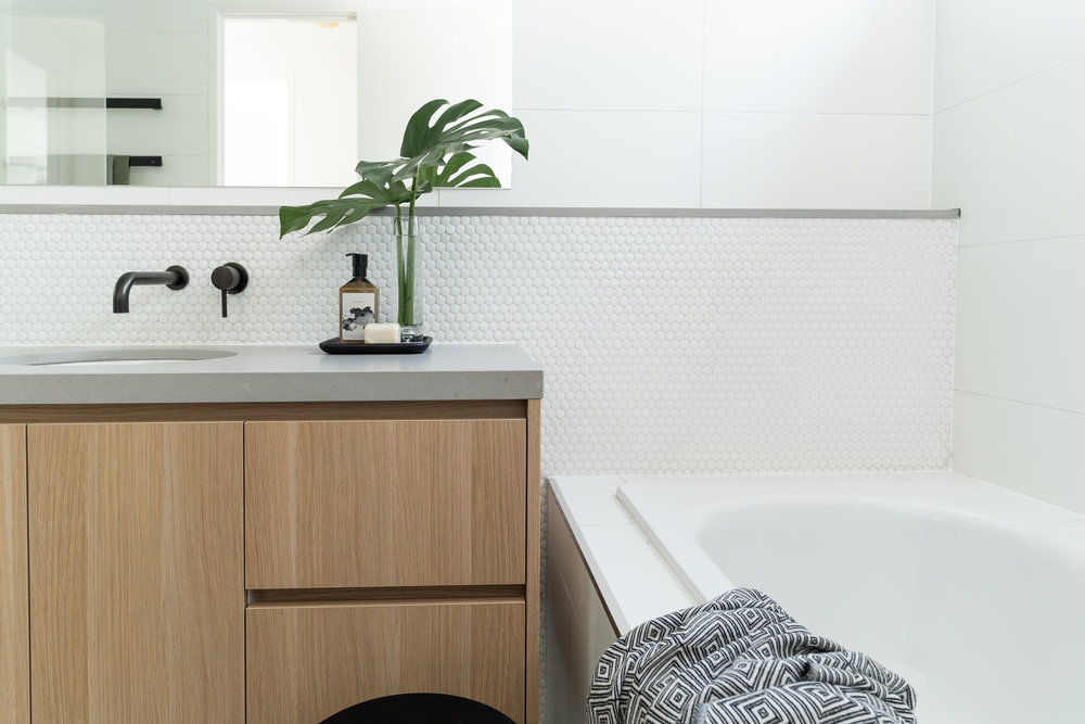 Buckley Bathroom Seddon Townhouse Property Styling 1.jpg