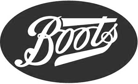 boots - Logo.jpg