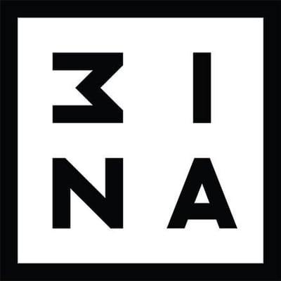Mina - Logo.jpg