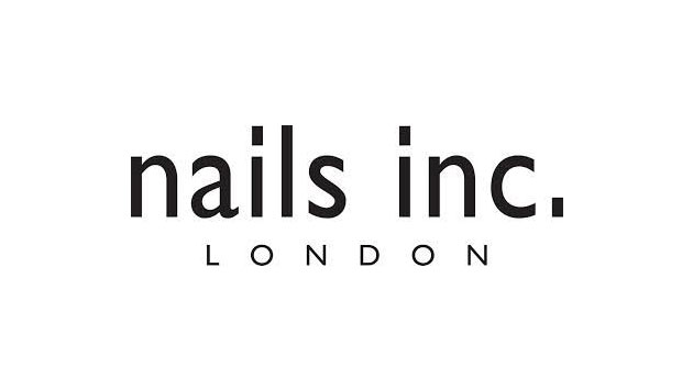 Nails-Inc - Logo.jpg