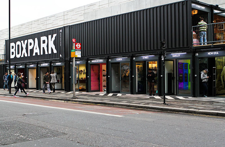 Boxpark-Shoreditch-12.jpg