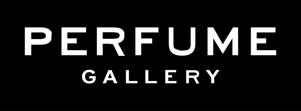 perfume gallery logo.png