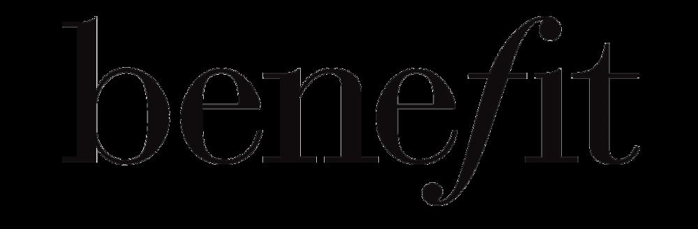 Benefit_logo_logotype.png