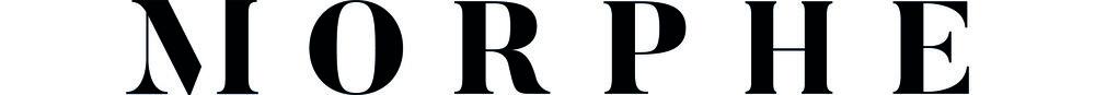 Morphe_Logo_2.jpg