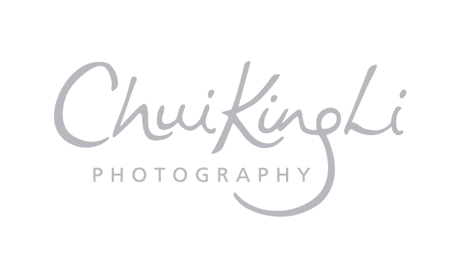 Chui King Li | Family & Newborn Photographer Cheltenham