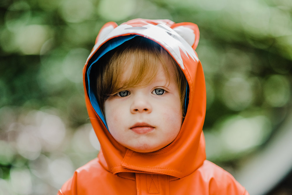 Boy Outdoor Photoshoot Child Portrait Photography.jpg