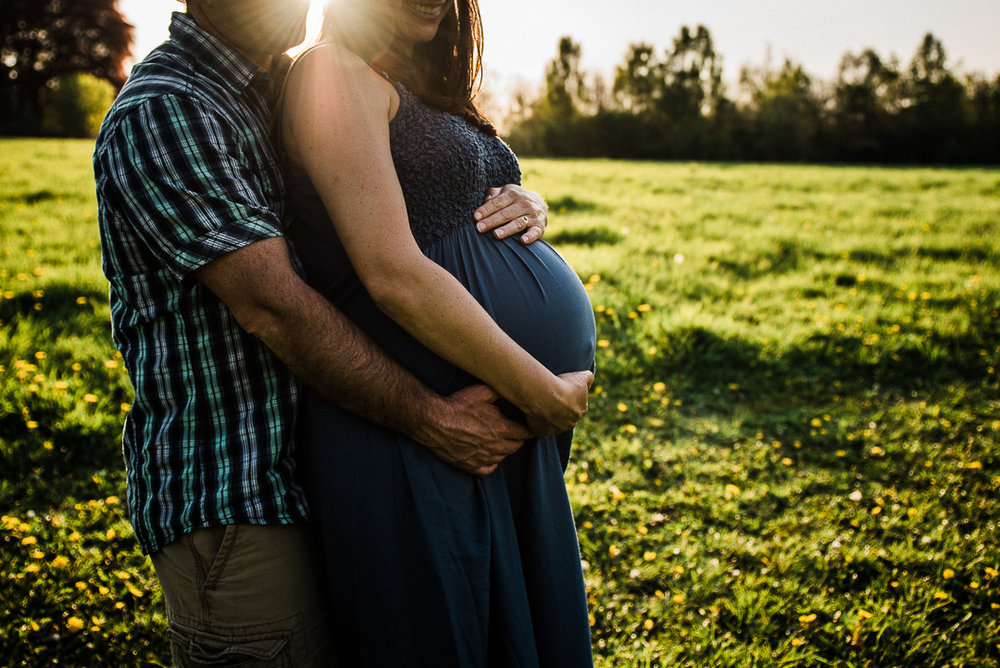 Expectant parents bump shoot.jpg