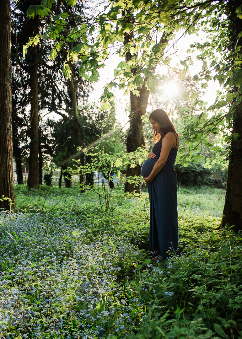 Maternity photoshoot cheltenham.jpg
