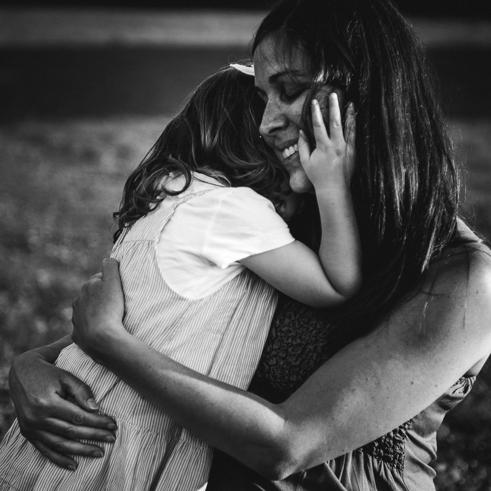 Mother and Daughter embracing.jpg
