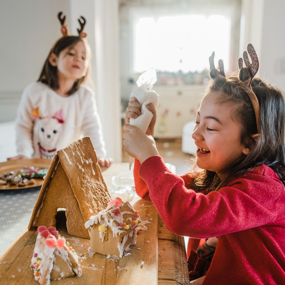 GingerbreadHouse2019_ChuiKingLiPhotography-3160.jpg