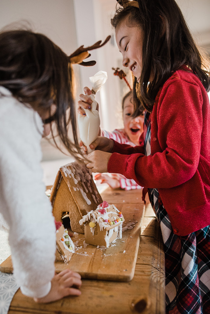 GingerbreadHouse2019_ChuiKingLiPhotography-3167.jpg