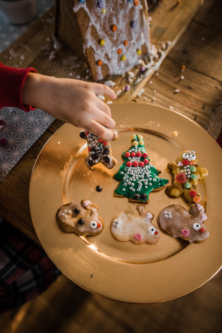 GingerbreadHouse2019_ChuiKingLiPhotography-3206.jpg