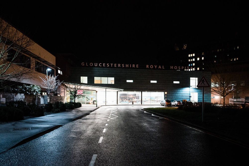 GloucesterHospital_ChuiPhotography.jpg