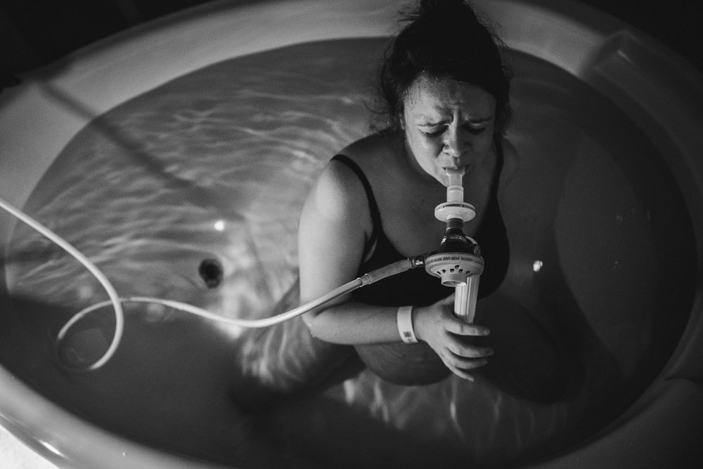 water birth Gloucester hospital Chui King Li Photography-4642.jpg