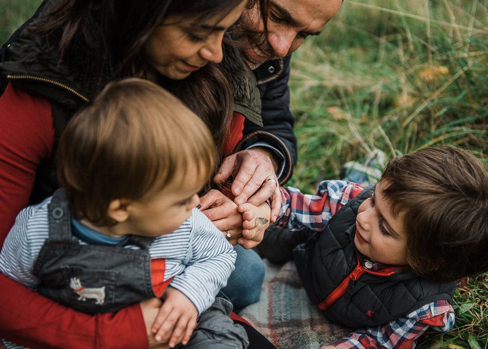 Family photo discover nature Chui King Li Photography--4.jpg