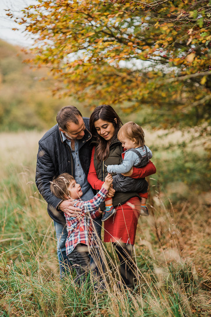 Family photos by tree Chui King Li Photography--11.jpg