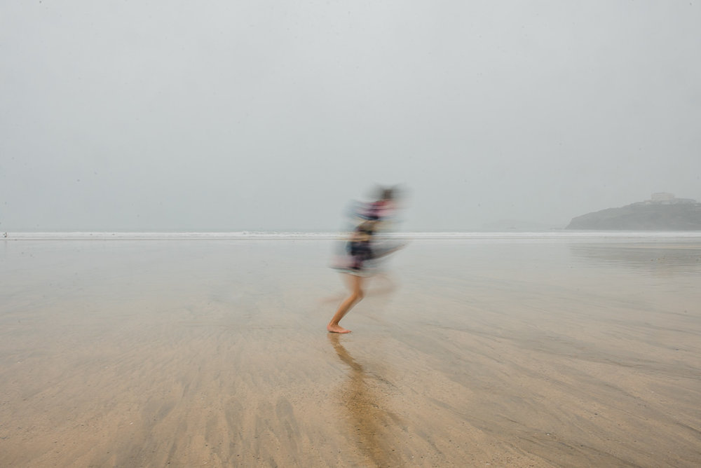 Girl running on the beach-7459.jpg
