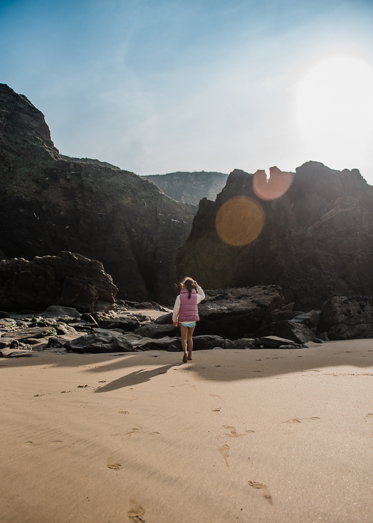 Exploring the rocks at the beach-7574.jpg