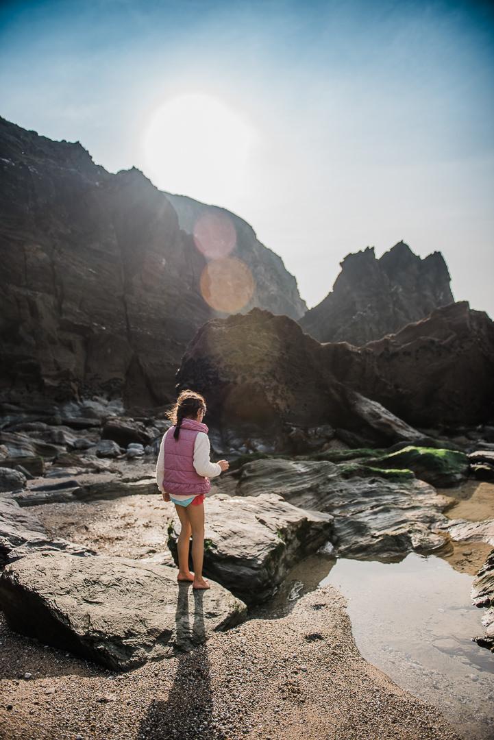 Exploring the rocks at the beach Chui King Li Photography-7593.jpg