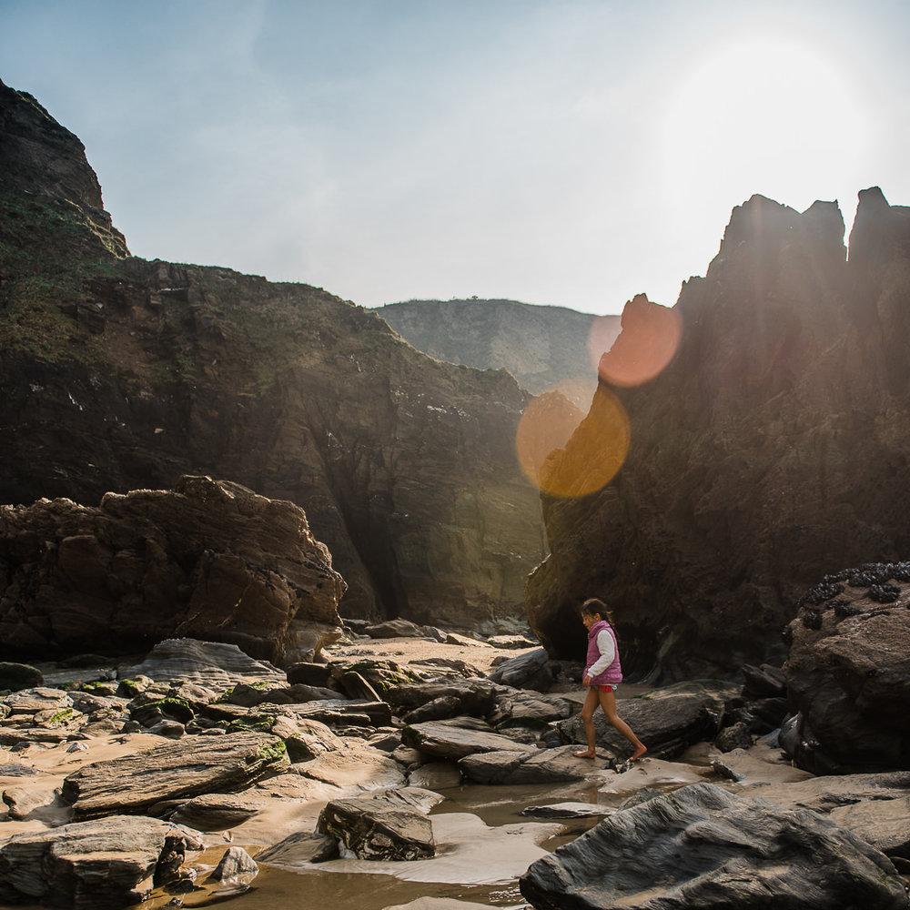 walking around the rocks on the beach-7580.jpg