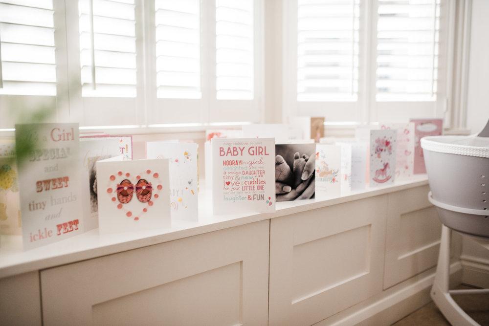 KatyGC-Newborn-Cheltenham-Chui-Photography-7839.jpg