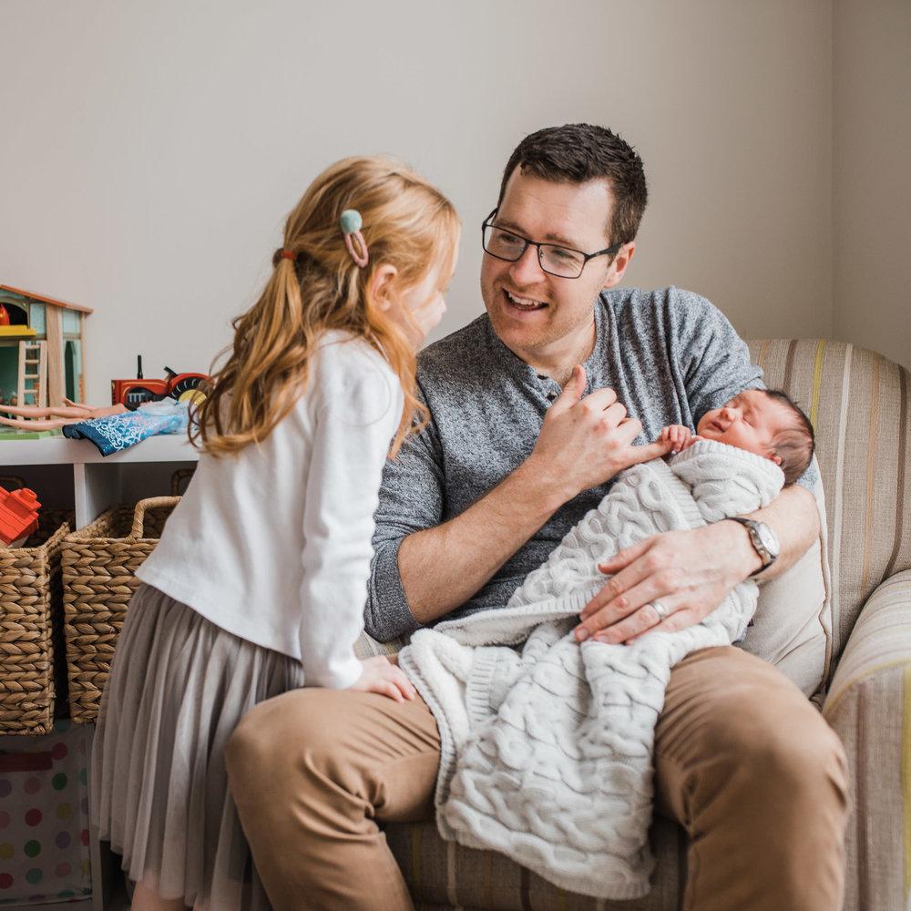 KatyGC-Newborn-Cheltenham-Chui-Photography-8366.jpg