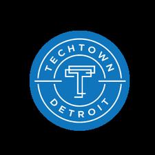 Tech Town Detroit -