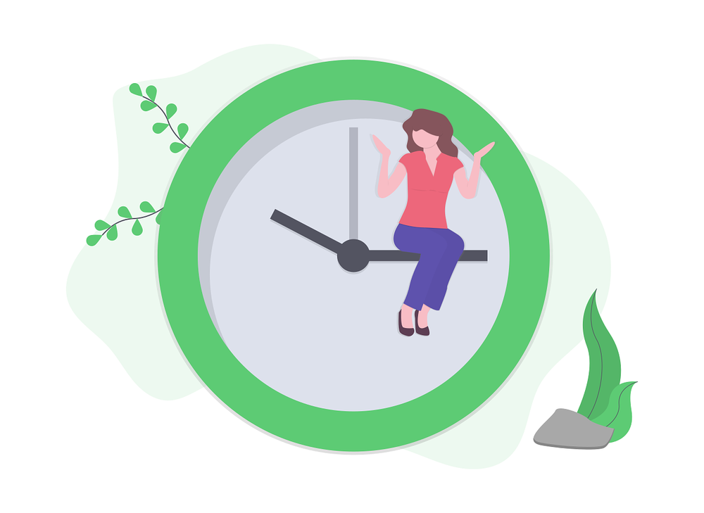 Save Time With Air-Rands - Air-Rands is your on-demand assistance app fulfilling your need for event staffing or laborious home or office tasks, giving you back your precious free time.Make your day to day easier