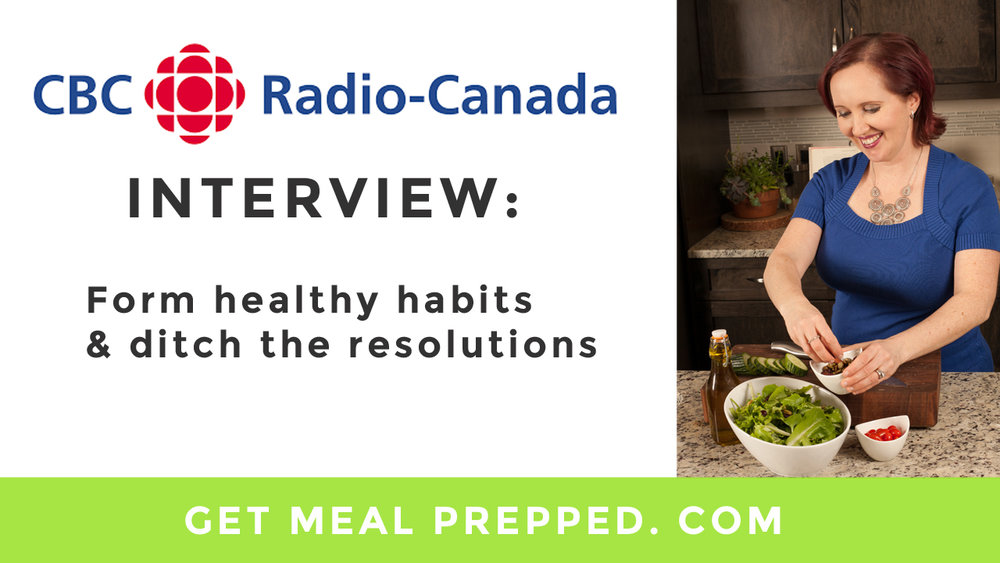 Meal planning interview with Susan Watson on CBC Winnipeg radio.jpg
