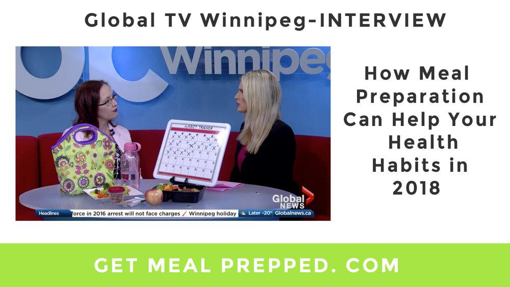 Winnipeg Global TV interview meal planning expert Susan Watson.jpg