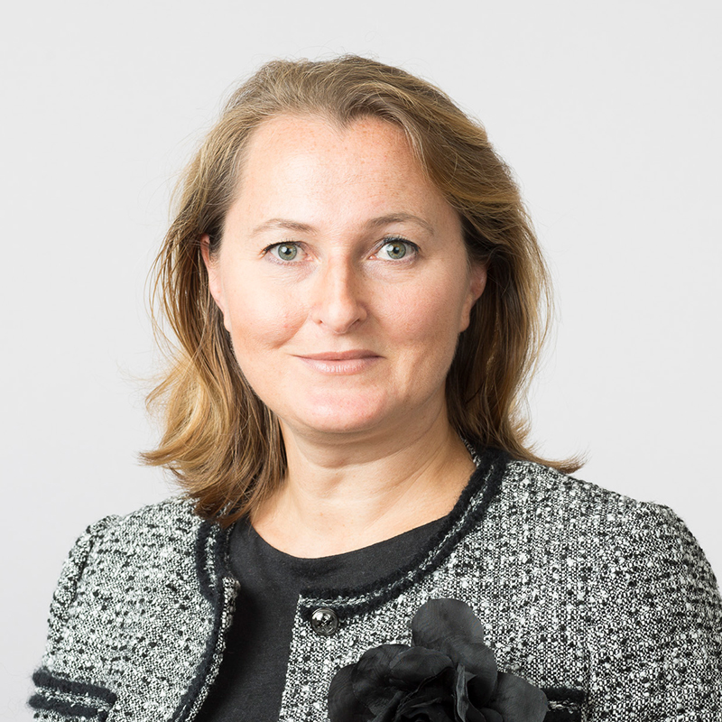 Yulia Gilson - Senior Client Administratore: ygilson@ptlgroup.com