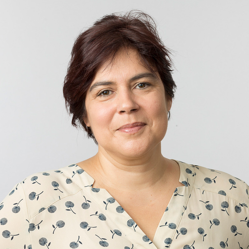 Elisa Scarpa - Senior Client Administratore: escarpa@ptlgroup.com